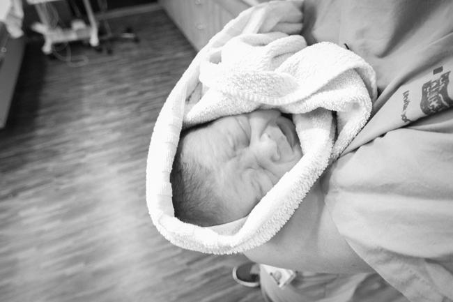 Asil-Geburt 024