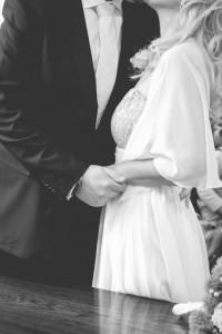 Hochzeit_01.03.2016_ (106 von 236)