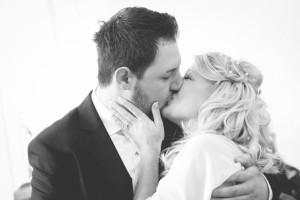 Hochzeit_01.03.2016_ (119 von 236)