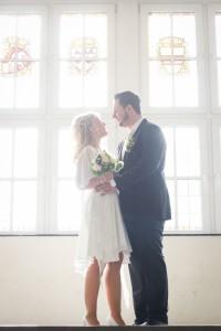 Hochzeit_01.03.2016_ (182 von 236)