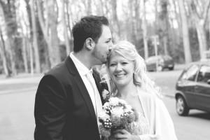 Hochzeit_01.03.2016_ (43 von 236)