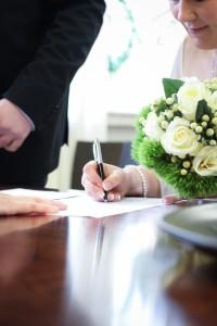 Hochzeit_01.03.2016_ (57 von 236)